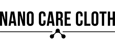 Nano Care Cloth