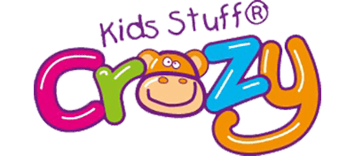 Kids Stuff Crazy